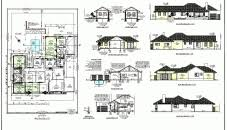 house plans by architects architects house plans southern architecture architectural designs