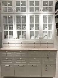 ikea metod u2013 bodbyn kitchens house and room