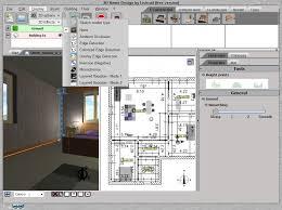 Home Design 3d Gold 2 8 Ipa Best Home Design 3d Tutorial Images Interior Design Ideas