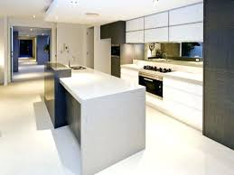 kitchen islands melbourne island kitchen bench design kitchen design ideas photo gallery