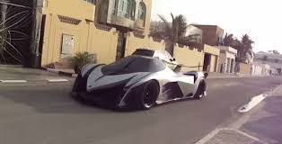 devel sixteen devel sixteen u2022 carfanatics blog