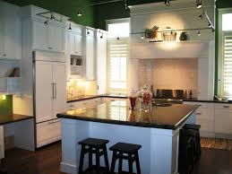 Kitchen Cabinets Green Kitchen Cabinets Legacy Mill U0026 Cabinet N Salt Lake Tri Cities Wa