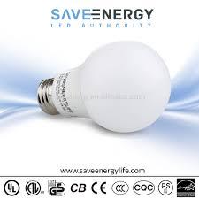 Led Lamp Light Bulbs by Ul Approved Led Light Bulbs Ul Approved Led Light Bulbs Suppliers