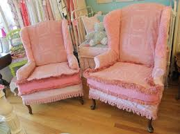 Pink Shabby Chic Dresser by 28 Best Shabby Chic Chairs Images On Pinterest Chairs Shabby