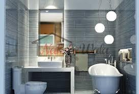 bathroom interior design toilet interior designs small bathroom decorating ideas