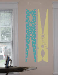 clothespin dots wall decal item trading phrases clothespin dots wall decal