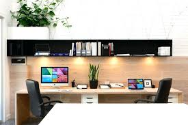 Cheap Office Desks 2 Person Office Desk 2 Person Office Desk Desk Workstation 2