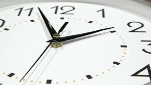 Office Wall Clocks Wall Clocks Stock Footage Video Shutterstock