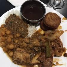 Indian Buffet Buffalo by Zaika Indian Cuisine Order Online 125 Photos U0026 445 Reviews