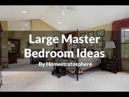 large bathroom ideas youtube