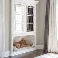 bedroom cabinets design ideas bedroom cabinet design ideas for