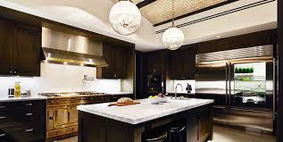 kitchen amazing expensive kitchen designs 33 on ikea kitchen
