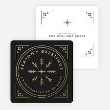 best 25 corporate christmas cards ideas on pinterest christmas