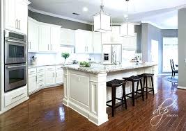 kitchen interiors images grey kitchen walls light grey kitchen walls white and grey kitchen