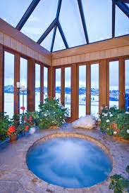 Colorado Vacation Rentals 62 Best Snowy Tub Wonderment Images On Pinterest Tubs