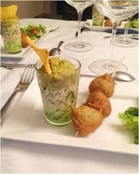 cuisine des antilles o saveurs antilles cuisine créole à domicile 0616772772