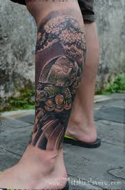 oriental tattoo designs pictures to pin on pinterest tattooskid