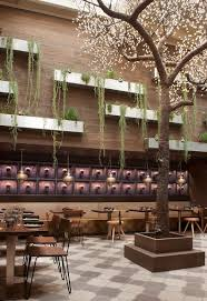 toca madera open table toca madera los angeles brunch happy hour dinner drinks 405