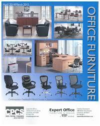 Ikea Catalog Pdf 2014 Office Furniture Catalog Has Arrived
