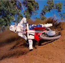 my favorite pictures of rick johnson moto related motocross