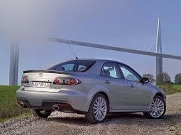 mazda mps mazda 2006 mazda mps 19s 20s car and autos all makes all models