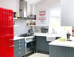 kitchen tile paint ideas painting kitchen tile backsplash tile kitchen ideas painting