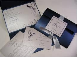 design own wedding invitation uk design your wedding invitation design your own wedding invitations