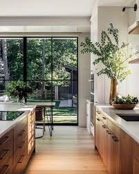 contemporary kitchen cabinet ideas beautiful kitchen design ideas to inspire your next renovation