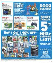 woot black friday deals woot woot we already have the walgreens ad for 2016 thanksgiving