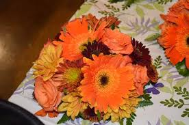 wedding flowers manchester sarahs flowers gifts your local manchester iowa florist 1 877