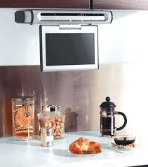 chaine tv cuisine etagere de cuisine idee etagere cuisine etagere murale cuisine