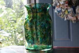 home decor gifts for her gift vases green vase gift elegant
