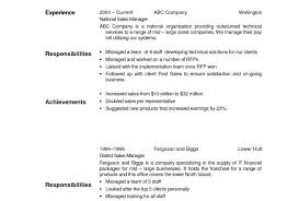 resume template for freshers download google resume template format for simple breathtaking of freshers job
