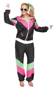 best 25 80s costume ideas on pinterest 80s costume parties 80s