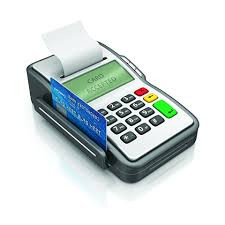 debit cards for debit card payment processing changes are you taking advantage