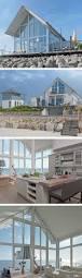 Esszimmer T Ingen Restaurant Die Besten 25 Glasfassade Ideen Auf Pinterest Glasblockfenster