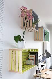 Cute Bookshelves by Best 10 Hanging Bookshelves Ideas On Pinterest Shelves