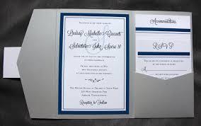 Royal Blue Wedding Royal Blue Wedding Invitation Ideas Yaseen For