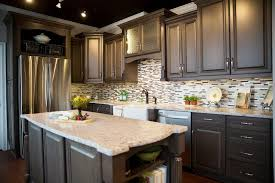 kitchen cabinets with countertops kitchen cabinet countertop combinations catherine m johnson homes