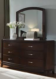 bedroom dresser sets bedroom ideas dresser sets for sale fresh bedroom dresser