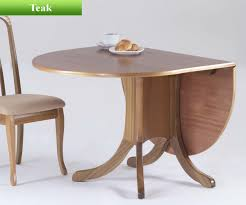 kitchen contemporary round table with leaf extendable dining