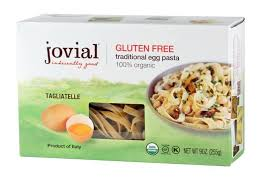 kosher noodles brown rice egg noodles tagliatelle gluten free kosher 9 oz