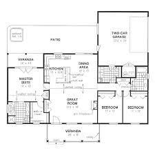 dual master suite homes for sale bedroom bath split floor plan