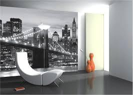 Wohnzimmer Einrichten Tapete Wohnzimmer Deko Streichen Einrichten Tapeten Gardinen Und