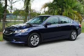 best black friday deals on honda accords best 25 2015 honda accord sedan ideas on pinterest honda accord