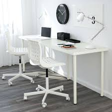 articles with gaming desk setup ideas tag wonderful desk setup