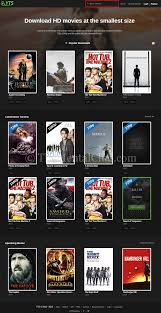 do you want to download high definition movie why yifi is for