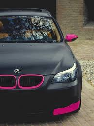 bmw em 5 229 best carros images on cars car and future car