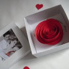 remerciement mariage original idées texte remerciements mariage