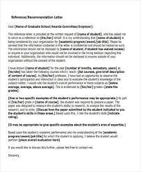 job recommendation letter job self recommendation letter 79